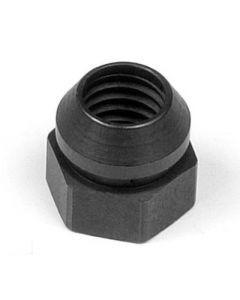 Xray 388550 Flywheel Nut