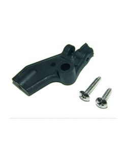 Great Vigor XV1625F1 Chassis Brace - Front (1/8 Cage)