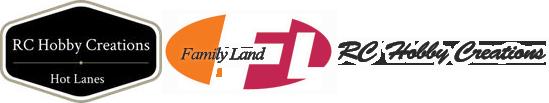 Familyland